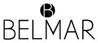 BELMAR