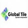 GLOBAL TILE