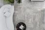 ELPASO Светло-бежевый Керамогранит 60*60 1