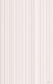 LINE Светло-сиреневый Обл. плитка 25*40 LNS-LL