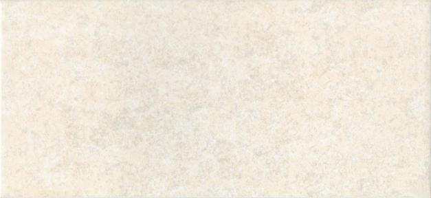 NOBILIS св.бежевый фон Обл.пл.23x50 235068021