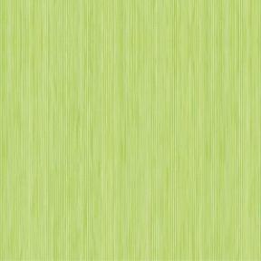 SUNLIGHT Green Пол 30*30 TD-SNF-G