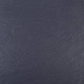 NORDIC STONE Black PG 03 Пол 45*45