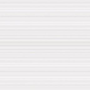 Меланж голубой Пол 38,5х38,5 160061-441