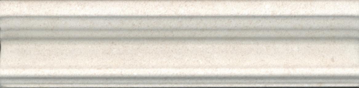 ЗОЛОТОЙ ПЛЯЖ Светло-бежевый Багет 20*5 BLB020