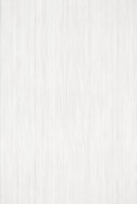SUNLIGHT White Обл. плитка 20*30 TD-SN-W