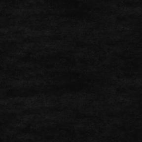 METALICO черный Пол 43x43 434389082