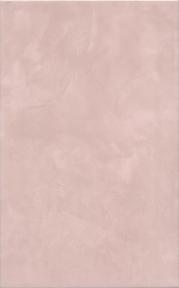 ФОСКАРИ Розовый Обл. Плитка 25*40 6329