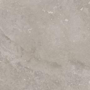 STONE AGE Grey Пол 30*30 TD-SAF-GR