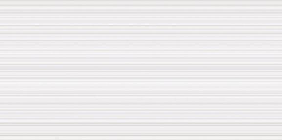 Меланж голубая (верх) Облиц плитка 25х50 101061-440