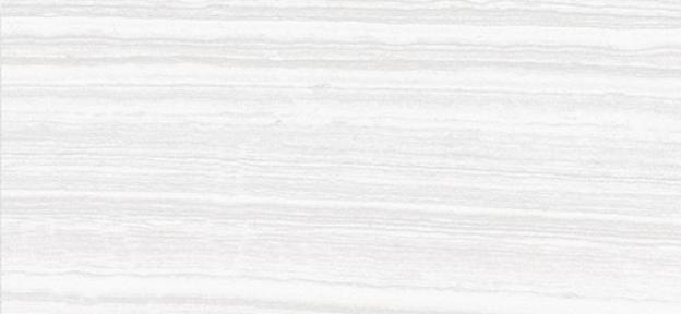 MAGIA светлый серый Облиц плитка 23x50 2350 61071