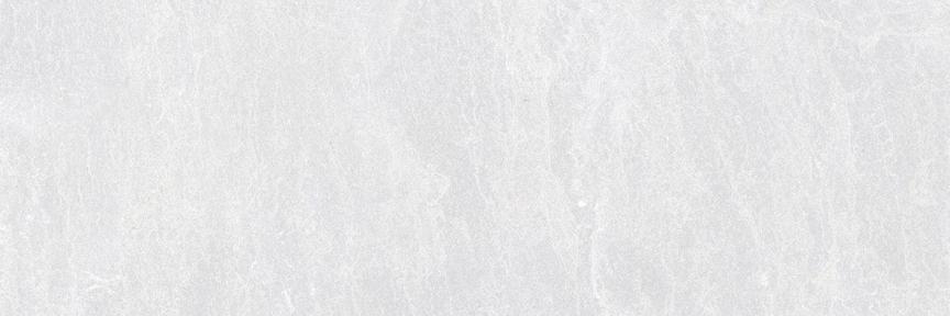 ALCOR Белый Обл. плитка 20*60 17-00-01-1187