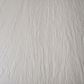 NORDIC STONE White PG 03 Пол 45*45