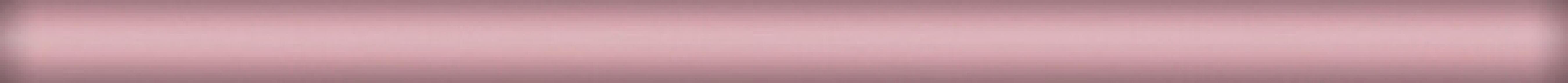 Розовый спец элемент Бордюр Aroma 45x1.5 GT-ARO-L-15/450/BE