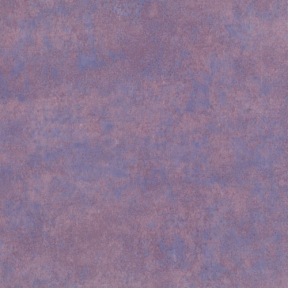 METALICO фиолетовый Пол 43x43 434389052