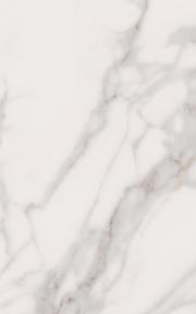 MARMO Bianco Обл. плитка 25*40 TD-MR-BN