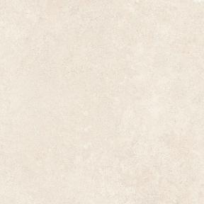 ЗОЛОТОЙ ПЛЯЖ Светло-бежевый Пол 30*30 SG922300N