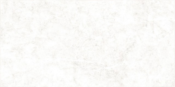 TREVIS Белый Облиц. плитка рельеф 249*500