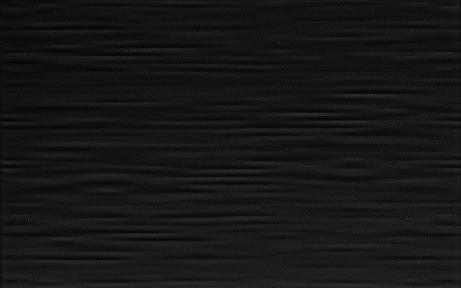 КАМЕЛИЯ Черная низ 02 Обл.плитка 250*400