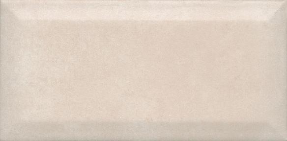 АЛЕКСАНДРИЯ Светлый Грань 9,9*20 19023