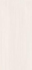 MARE Светл.-коричневый Обл.плитка 23*50 2350162031