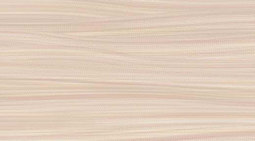 Aroma бежевый Облиц плитка 25x45 1045-0078