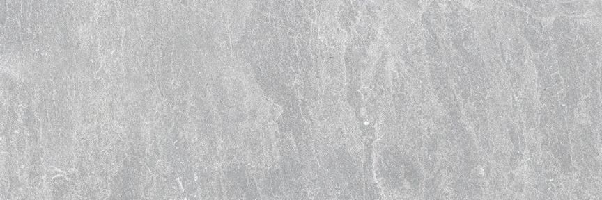 ALCOR Серый Обл. плитка 20*60 17-01-06-1187