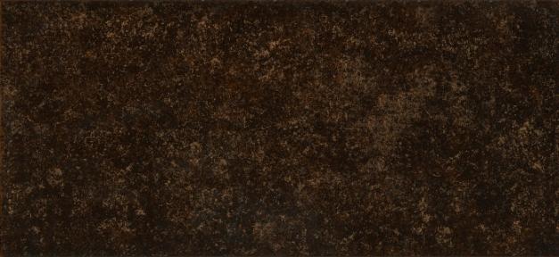 NOBILIS т.корич. цоколь Обл.пл.23x50 235068032