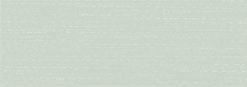 LIBERTY MENTA Обл. плитка 25,1*70,9