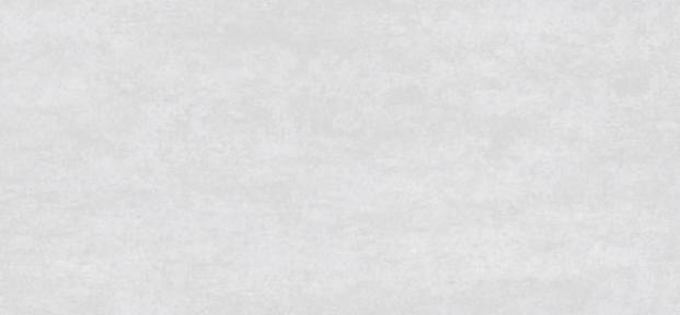 METALICO светло-серый Облиц плитка 23x50 235089071