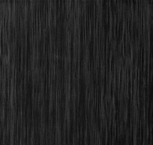 ALBA Чёрный Пол 30*30 ALF-NR