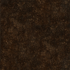 NOBILIS т.коричневый Пол 43*43 4343 68 032