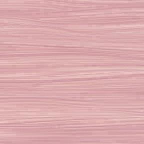 Aroma роз. Пол 45x45 6046-0134