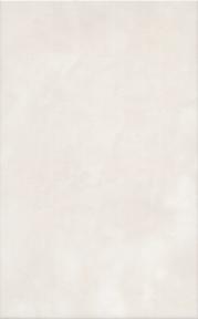 ФОСКАРИ Белый Обл. Плитка 25*40 6330