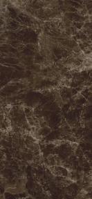 EMPERADOR темно-коричневый Облиц плитка 23x50 235066032