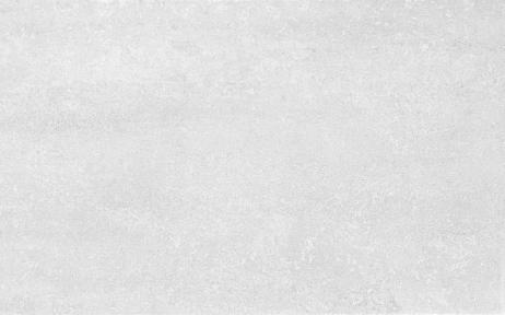 КАРТЬЕ Серый верх Обл 01 25*40