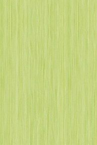 SUNLIGHT Green Обл. плитка 20*30 TD-SN-G