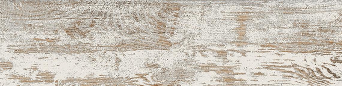 PLATAN Светло-коричневый Пол 15*60 1560135031
