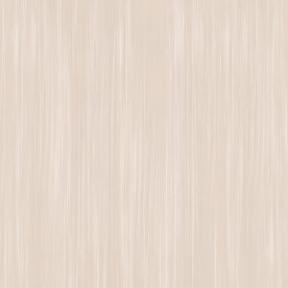 MARE Темн.-коричневый Пол 43*43 4343162032