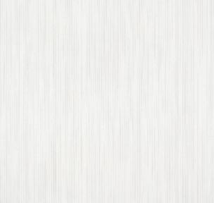 ALBA Светлый Пол 30*30 ALF-GR
