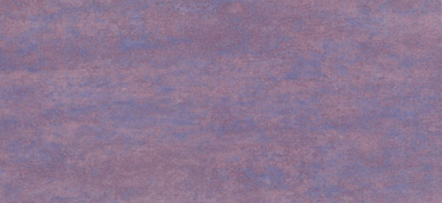 METALICO темно-фиолетовый Облиц плитка 23x50 235089052