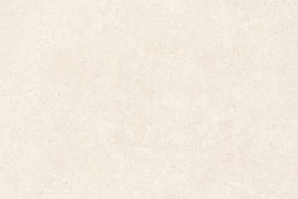 ЗОЛОТОЙ ПЛЯЖ Светло-бежевый Обл. Плитка 20*30 8262