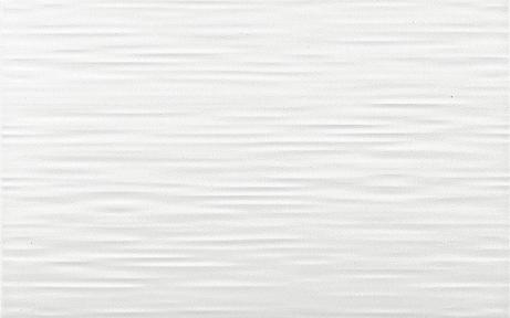 КАМЕЛИЯ Белая верх Обл.плитка 01 250*400