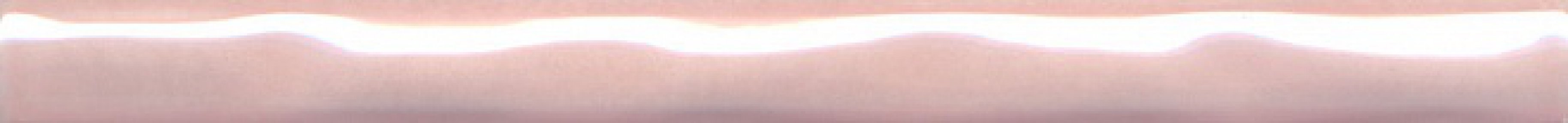ФОСКАРИ Розовый Карандаш 25*2 PWB001