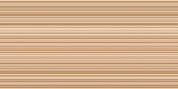 Меланж коричневый Облиц плитка 25х50 101111-440