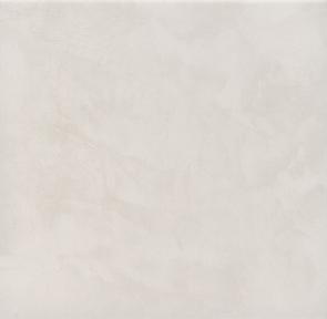 ФОСКАРИ Белый Пол 30*30 SG928600N