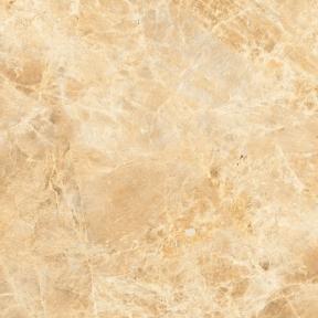 EMPERADOR св.коричневый Пол 43x43 4343 66 031