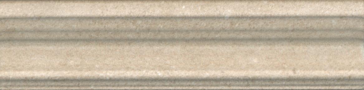ЗОЛОТОЙ ПЛЯЖ Тёмно-бежевый Багет 20*5 BLB021