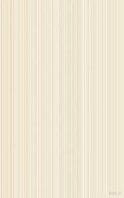 LINE Светло-фисташковый Обл. плитка 25*40 LNS-PT
