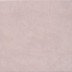 ФОСКАРИ Розовый Пол 30*30 SG928800N